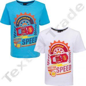 Disney T-Shirt B/éb/é gar/çon