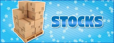 Stocks stocklots for kids wholesale in bulk