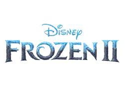 Frozen Disney II